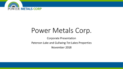 /srv/users/serverpilot/apps/powermetalscorp/public/site/assets/files/1910/power_metals_paterson_and_gullwing-tot_lakes_presentation_nov_2018-1.jpg