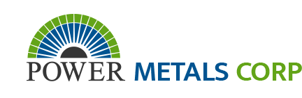 Power Metals Corp